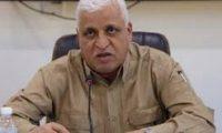 """عطاء:عبد المهدي """"متمسك"""" بالفياض لضبط وزارة الداخلية!"""