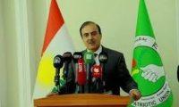 الاتحاد الوطني:توجه لحكم الإقليم عبر إدارتي أربيل والسليمانية