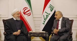 العراق يعطي إيران اربعة مليارات دولار