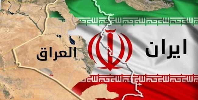 مديرية الجنسية:قانون الجنسية جاء لمنح 3 ملايين إيراني الجنسية العراقية