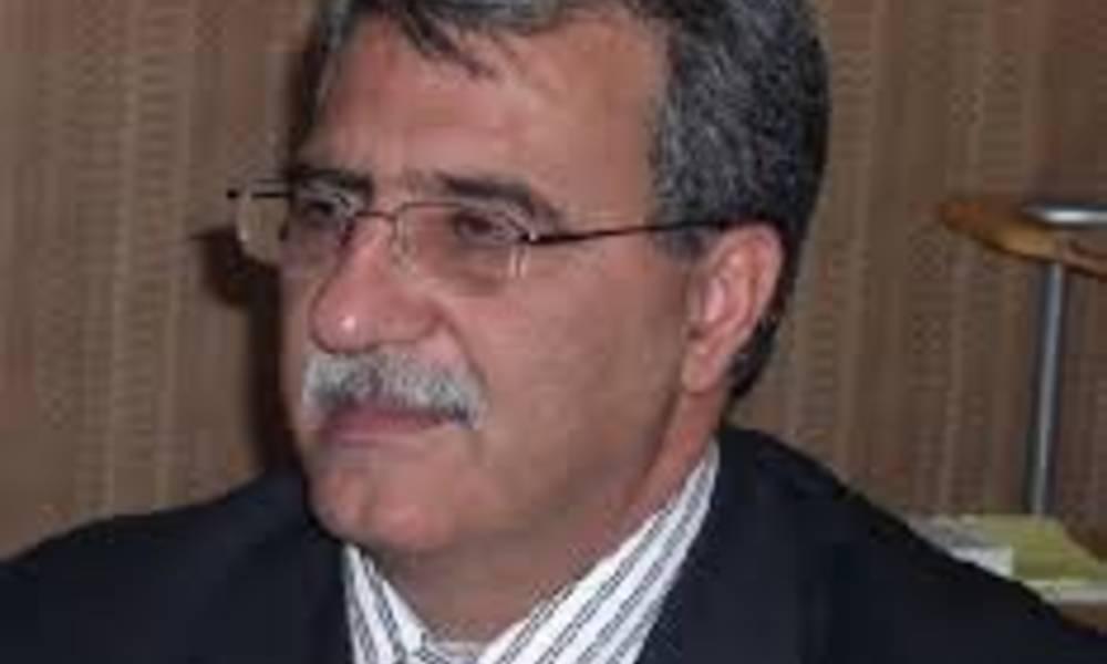 العاني:التحرك العربي على العراق بتوجيه أمريكي
