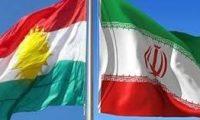 حكومة كردستان تسدد الدفعة الأولى من الديون التي بذمتها لإيران بقيمة  23 مليار دينار