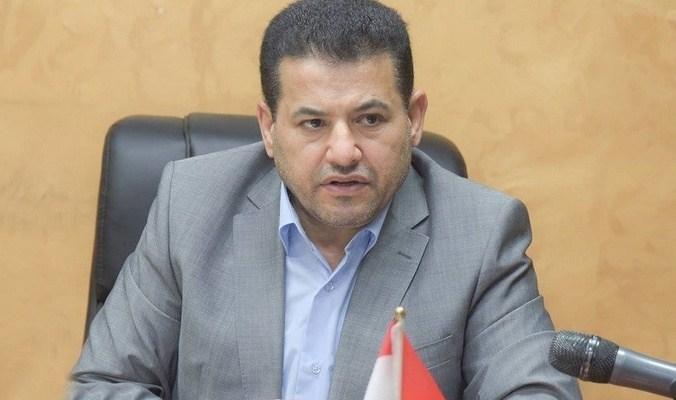 الأعرجي يطالب الحكومة باخراج قوات الـpkk من شمال العراق