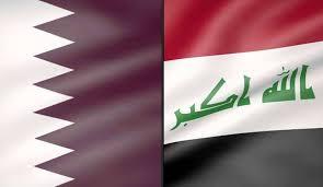 الخارجية النيابية:تعزيز علاقات قطر بالعراق بالند من السعودية