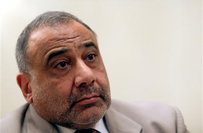 صحيفة:جولة خارجية لعبد المهدي لدعم السياسة الإيرانية في المنطقة