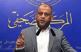 العصائب تعترف..نحن فوق القانون والدستور..المتنزه والعبارة في الموصل من قنواتنا المالية
