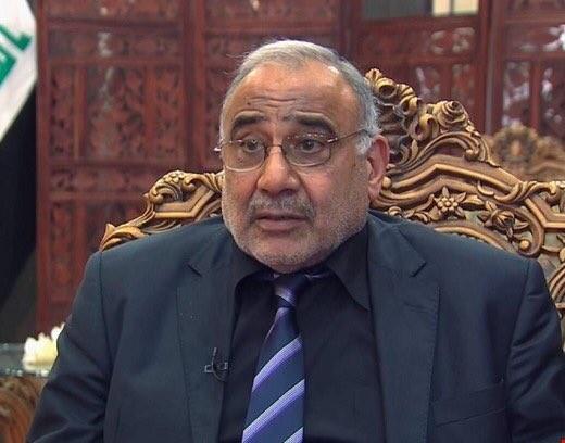 مصدر:عبد المهدي يرفض إلغاء مكاتب المفتشين