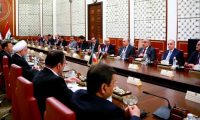تقرير أمريكي:إيران اليد العليا في العراق وواشنطن عقل صغير