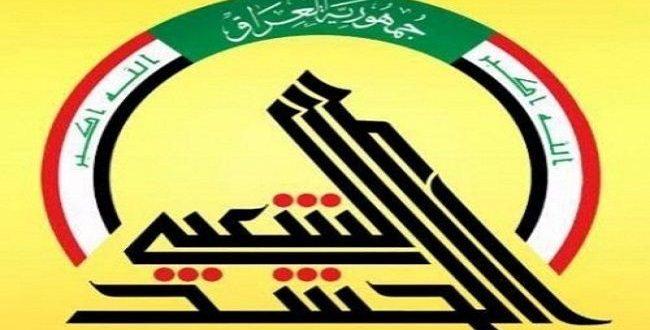 الحشد الشعبي يعترف:نقتل كل عراقي يدافع عن بلده ضد إيران