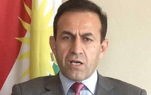جوهر:طلبات نيابية بتحويل النظام في الإقليم من رئاسي إلى برلماني