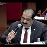 السامرائي:عدم مطالبة المستورد بشهادات المنشأ كارثة اقتصادية