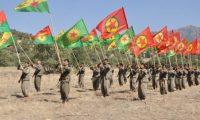 نائب:الحشد الشعبي من دعم الـpkk بالأسلحة وعبد المهدي محرج أمام الشعب بسبب ذلك!