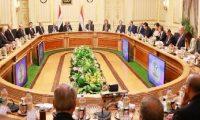 إنطلاق المباحثات الاقتصادية بين العراق ومصر