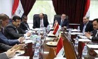 الأمن النيابية تقرر إعادة مشروع قانون الجنسية إلى الحكومة