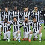 يوفنتوس الإيطالي يشارك في كأس الأبطال الدولية