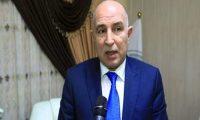 العاكوب:مستثمر الجزيرة السياحية في الموصل من مليشيا العصائب