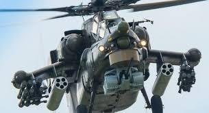 """روسيا تختبر صاروخ """"الصياد الليلي"""" في سوريا"""