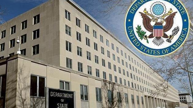 واشنطن تمنح العراق إعفاء ثالث من عقوباتها على إيران