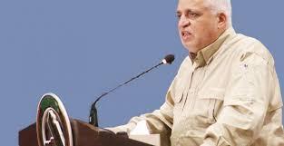 """نائب """"يستغرب"""" من تمسك عبد المهدي بالفياض ليكون وزيراً"""