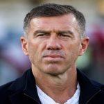 كاتانيتش يعلن القائمة الرسمية للمنتخب العراقي في بطولة الصداقة الدولية الثانية