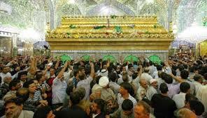 """تعطيل الدوام وقطع شوارع بغداد لأسبوع كامل لزيارة """"الإمام الكاظم""""!"""
