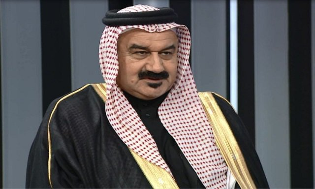 """الوقاحة والتسلط..العصائب:أهالي الموصل """"دواعش"""""""