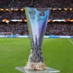 جدول مباريات الدوري الاوروبي لهذا اليوم