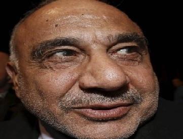 """ائتلاف العبادي:عبد المهدي """"فاشل وضعيف"""""""
