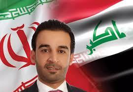 مصدر:الحلبوسي قريباً في واشنطن لرفض العقوبات الأمريكية على إيران
