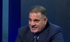 """العصائب ترد على أبو مازن:مكانك الحقيقي بين """"الغجر"""""""