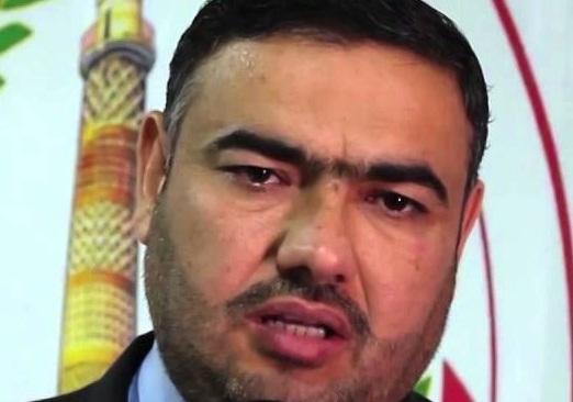 مجلس نينوى:خلية أزمة الموصل غير واضحة المعالم