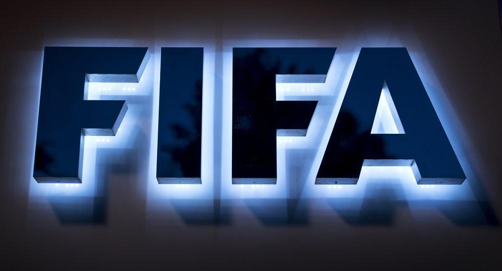 الفيفا:48 منتخبا في مونديال 2022