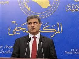 نائب يدعو الحكومة إلى طرد حزب العمال الكردستاني من العراق