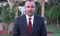 نائب:الرئاسات الثلاث لم تستجيب لمطالب أهالي الموصل