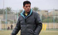 تعرف على قائمة المنتخب الأولمبي العراقي لتصفيات آسيا