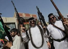 لماذا لا يتقدم العراق ويبقى ضمن دائرة التخلف