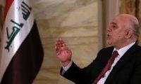 العبادي يسأل عبد المهدي:إلى أي جيب تذهب نسبة الـ50% الزيادة في رواتب موظفي الإقليم؟!