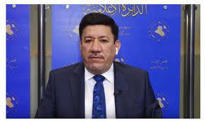 سائرون :عبد المهدي سيحضر اجتماع لقادة تحالف الإصلاح