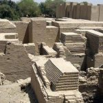 وزارة الثقافة:مناقشة إدراج آثار بابل في اليونسكو في شهر حزيران القادم
