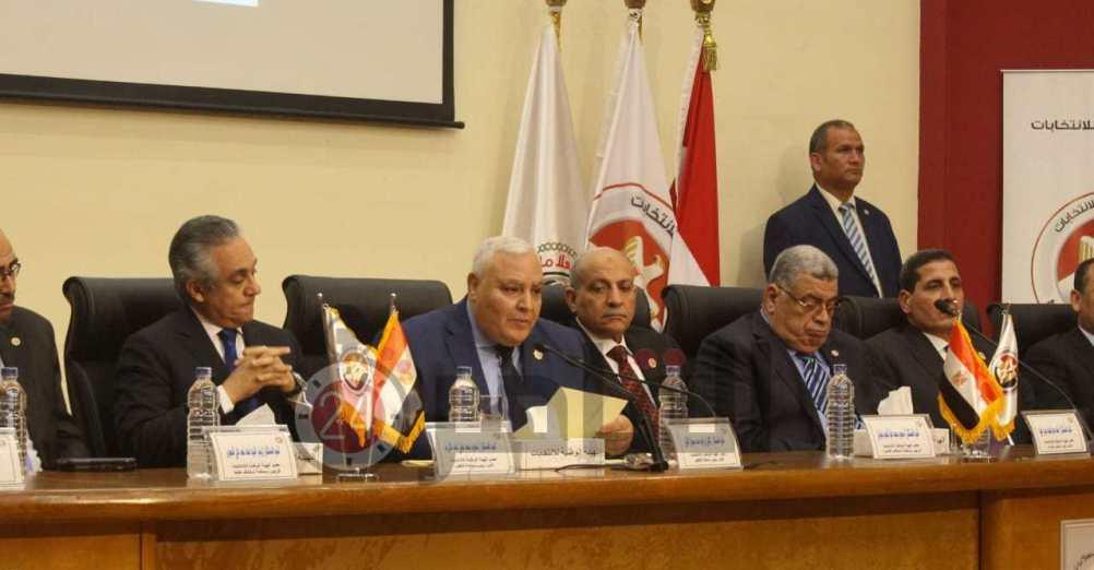 """مصر..88% """" نعم"""" للتعديلات الدستورية"""