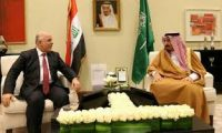 ائتلاف النصر:العبادي له الفضل الأكبر في تعزيز التعاون العراقي السعودي