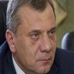 اليوم..نائب رئيس الوزراء الروسي في بغداد