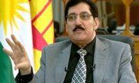 ميراني:حكومة مسرور ستعلن قريباً