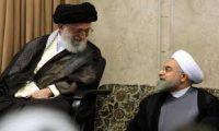 هل سيرعوي النظام الايراني,قبل ان يجبر على تجرع السم ؟!
