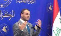 حركة التغيير ترفض الدعوات السياسية لإسقاط عبد المهدي