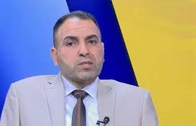 نائب:العراق يخسر 5 مليارات دولار سنوياً لعيونك يا إيران