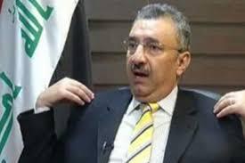 نائب يدعو الدول المانحة بعدم تسليم حكومة العراق دولار واحد لأنها ستذهب للحرامية