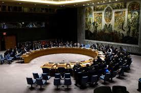 روسيا تمنع صدور بيان يدعو لوقف معركة طرابلس