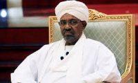"""الإعلام السوداني..البشير في سجن"""" كوبر"""""""
