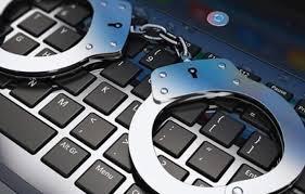 قانون الجرائم المعلوماتية والمجرم المعلوماتي والعقوبات البديلة